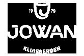 Jowan